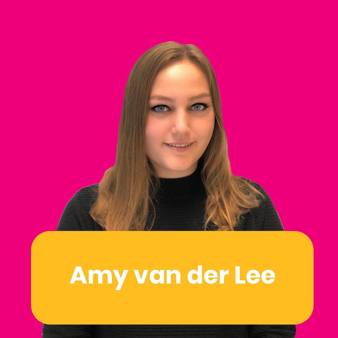Amy-van-der-lee-hover
