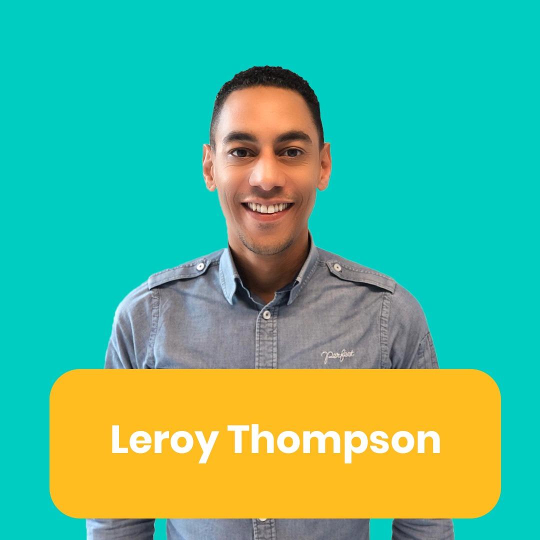 Leroy-Thompson-hover