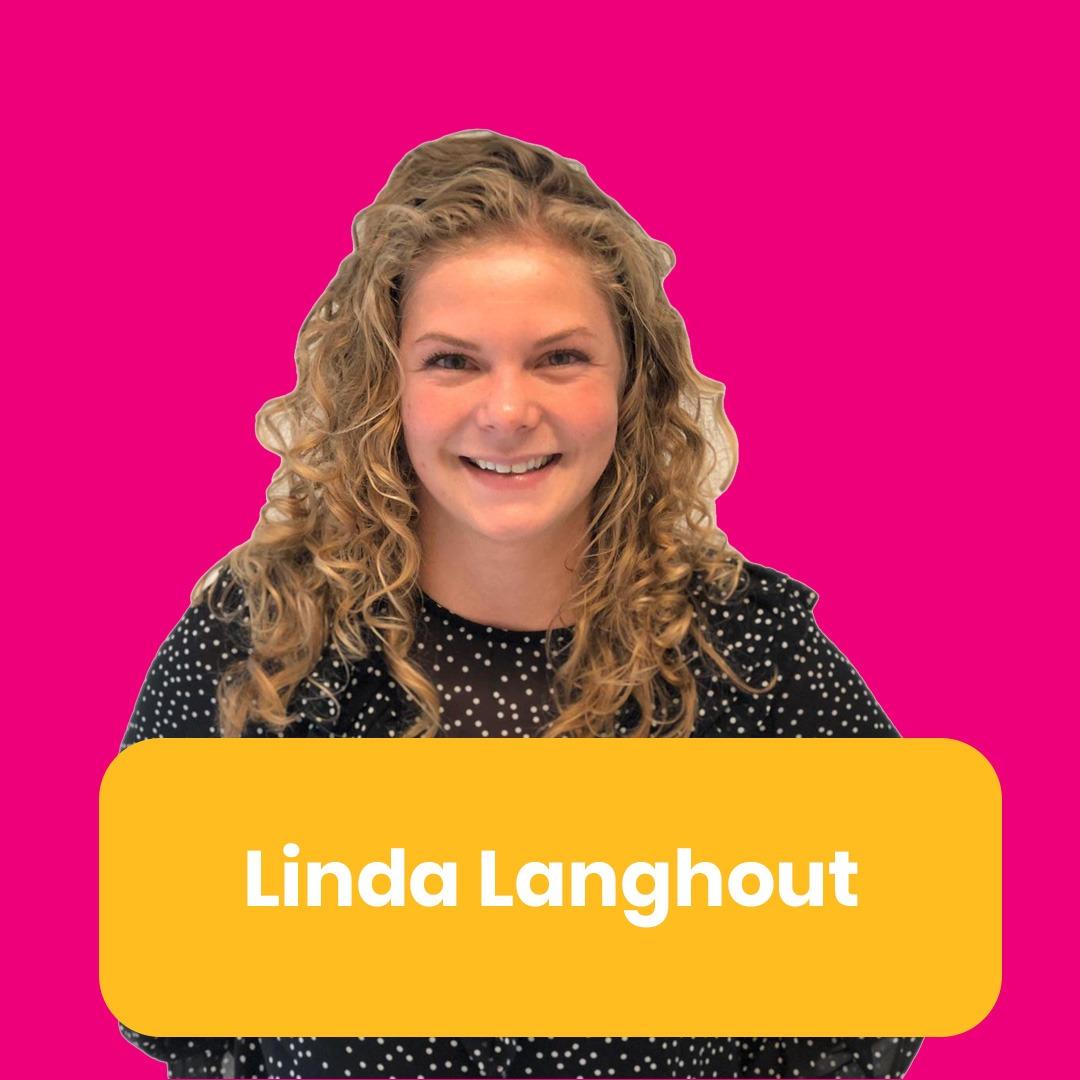 Linda-Langhout-hover