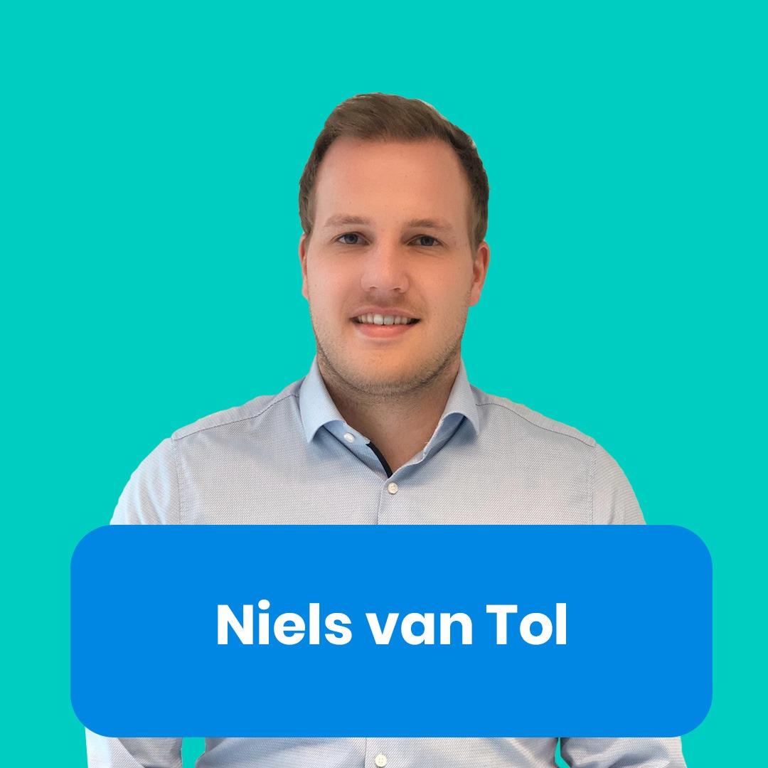 Niels-van-tol-hover