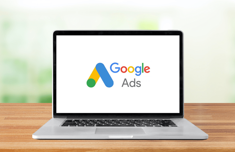 Adverteren op Google (SEA)