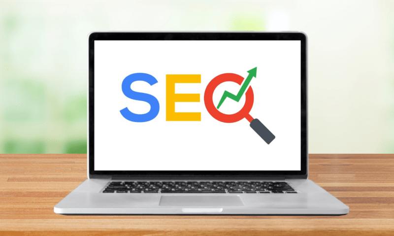 Hoger scoren in Google (SEO)