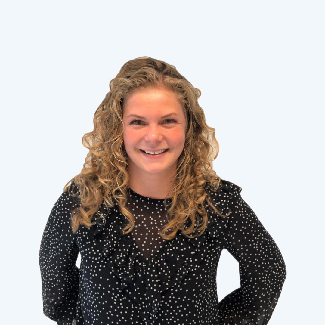 Linda Social Media Specialist