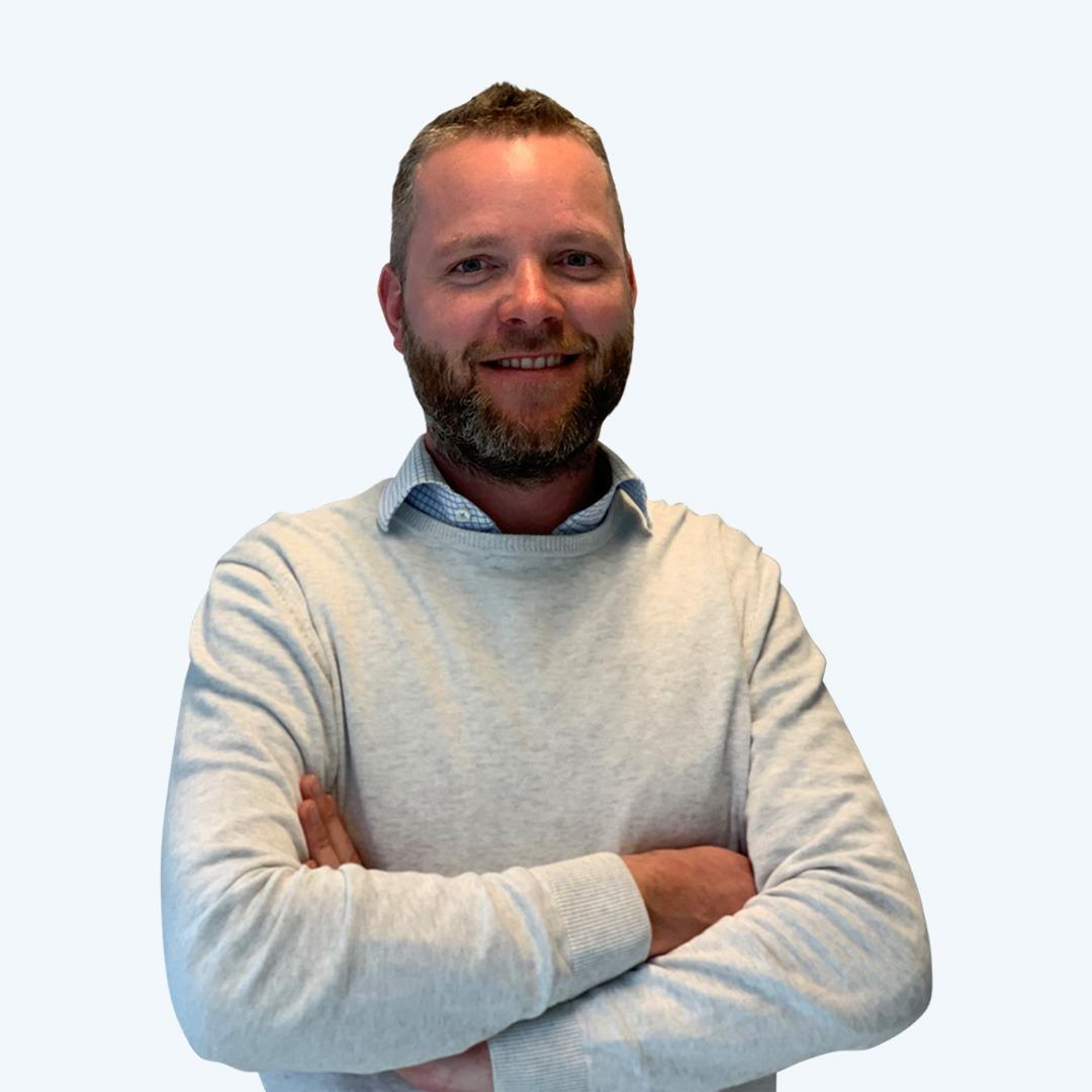 Thijs van den Haak