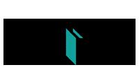 De Isolatie Toko logo