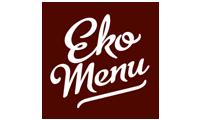 Eko Menu logo