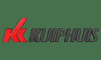 Kuiphuis logo