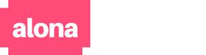 Alona Stichting Logo