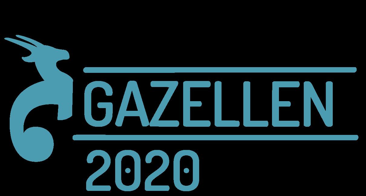 FD_Gazellen_2020_logo