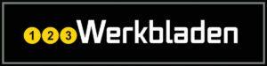 123Werkbladen Logo