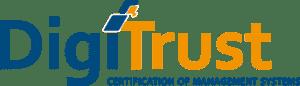 DigiTrust Logo
