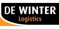 De Winter Logistics logo