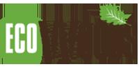 Ecowoods logo