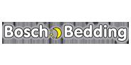Bosch Bedding logo