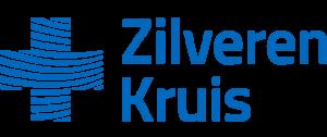 Zilveren Kruis logo